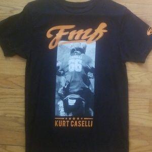 Fmf Racing Shirt